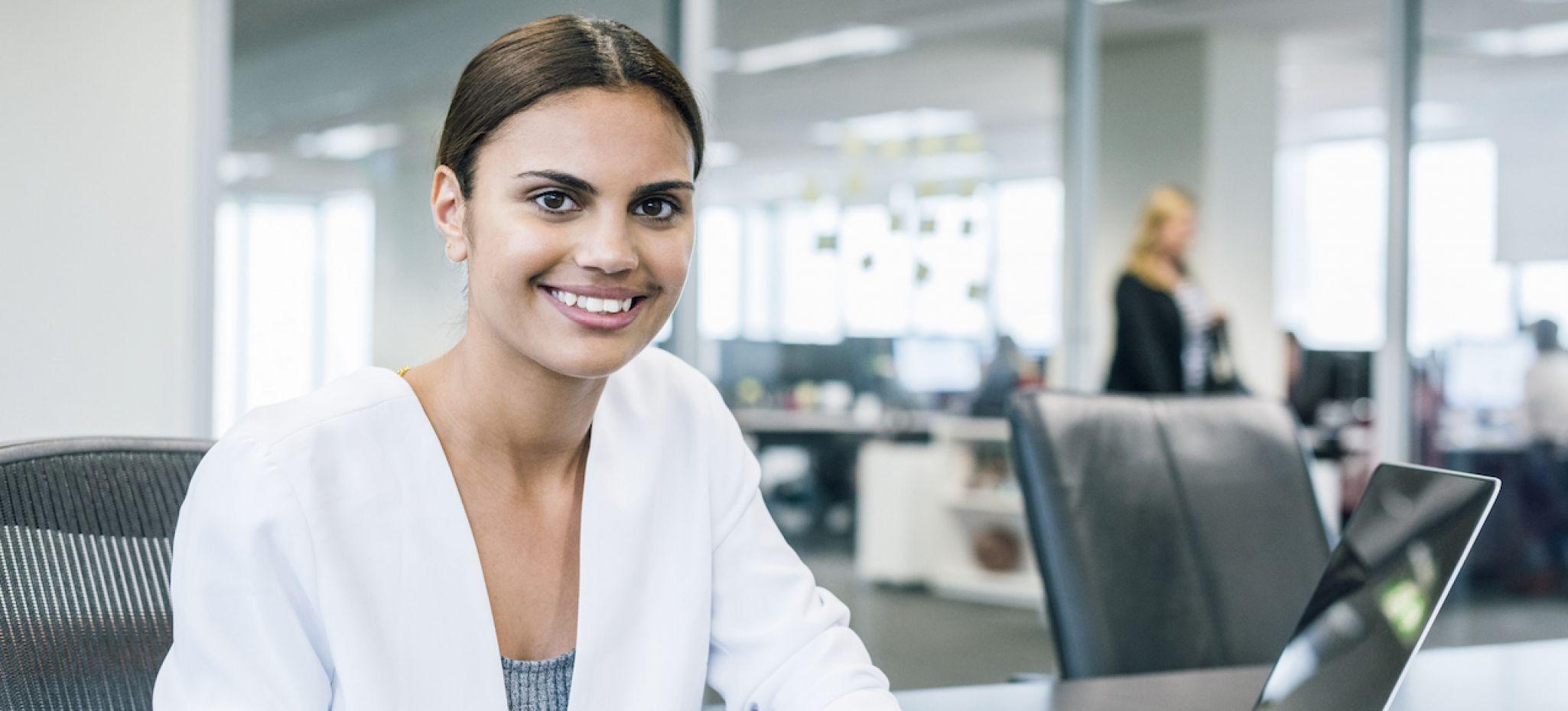 Improve your skills in Procurement